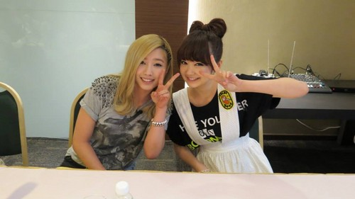 ferlyn.and.hana