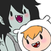 finnceline - marceline icon