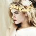 flower crown icons