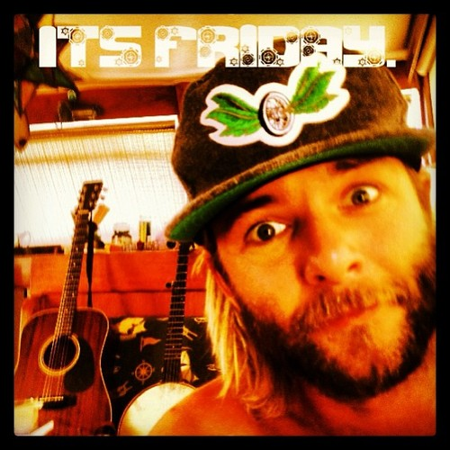 keith harkin fondo de pantalla entitled friday beard