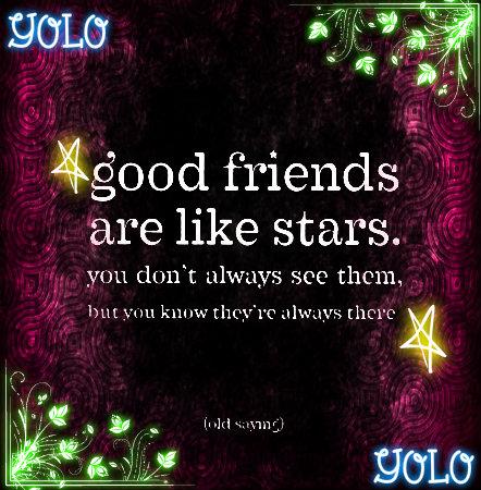 paulo coelho friendship quotes