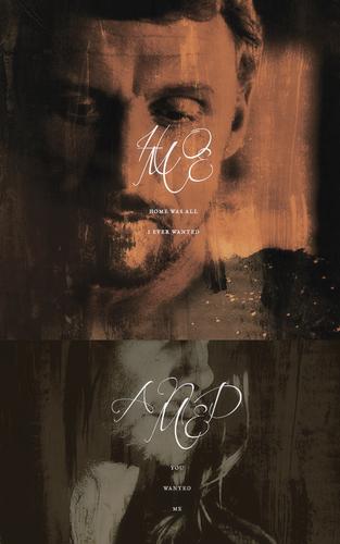 Jon Connington & Rhaegar Targaryen