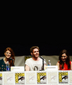 Game Of Thrones Cast @ Comic Con 2013