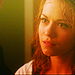 haley james scott - haley-james-scott icon