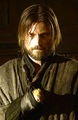 jaime - house-lannister photo