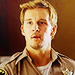 jason and jessica - true-blood icon