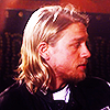 "Jackson ""JAX"" Teller bức ảnh containing a buổi hòa nhạc and a guitarist called jax teller"