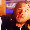 "Jackson ""JAX"" Teller bức ảnh possibly with a portrait called jax teller"