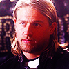 "Jackson ""JAX"" Teller bức ảnh possibly with a portrait titled jax teller"