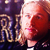 "Jackson ""JAX"" Teller bức ảnh containing a portrait entitled jax teller"