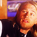 jax teller - sons-of-anarchy icon