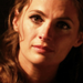 kate beckett - kate-beckett icon