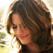 kate beckett/stana katic icons - female-ass-kickers icon
