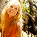 kate bosworth - kate-bosworth icon