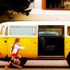 Little Miss Sunshine photo titled little miss sunshine ♥