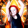 Little Miss Sunshine photo called little miss sunshine ♥