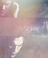 love - ian-somerhalder-and-nina-dobrev fan art