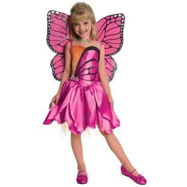 mariposa 2 dress