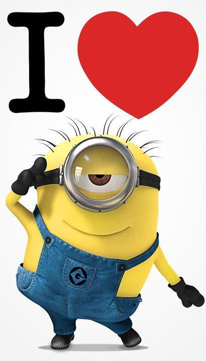 Minions Pictures, Images & Photos | Photobucket