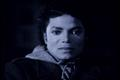 nasty - michael-jackson photo