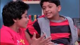 neel and yash