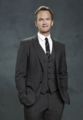 neil patrick harris - neil-patrick-harris photo