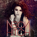 neon hitch - neon-hitch photo