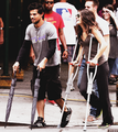 new Tracers set pics
