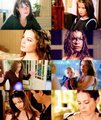 piper halliwel - piper-halliwell fan art