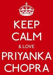 priyanka pics