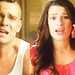 puckleberry ♥ - rachel-and-puck icon