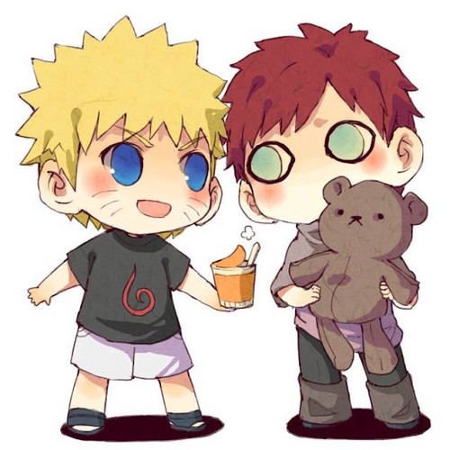 Ramen Time Naruto Shippuuden Photo 35085832 Fanpop
