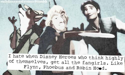 Walt Disney's Robin Hood wallpaper with anime entitled robin hood