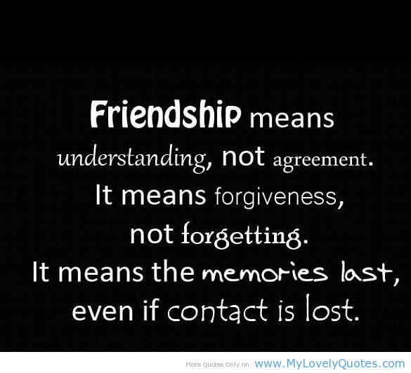 Sad Quotes Images Sadness Wallpaper And Background Photos 60 Stunning Quotation About Sad Friendship