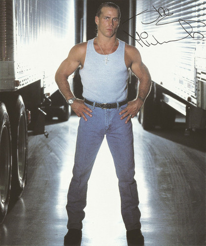 Shawn Michaels wallpaper possibly with long trousers, a pantleg, and slacks called shawn michaels