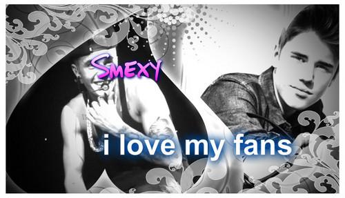 smexy