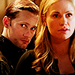 sookie and eric - sookie-and-eric icon