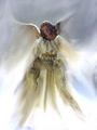 spiritual Angel - angels photo