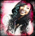star omg - star-omg-girlz fan art