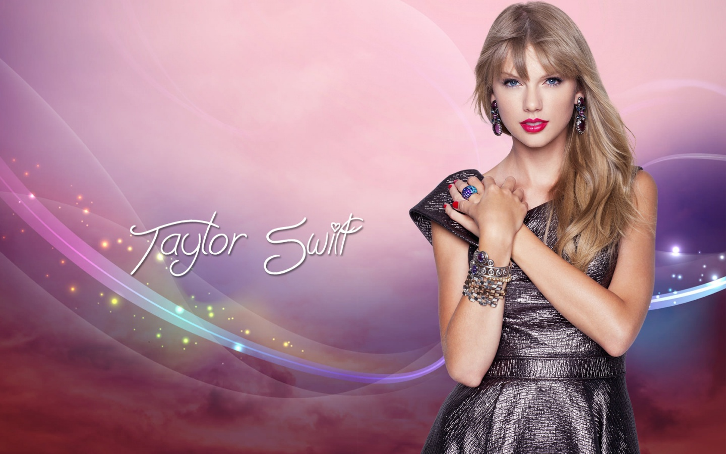 BeSwifties images taylor swift HD wallpaper and background photos