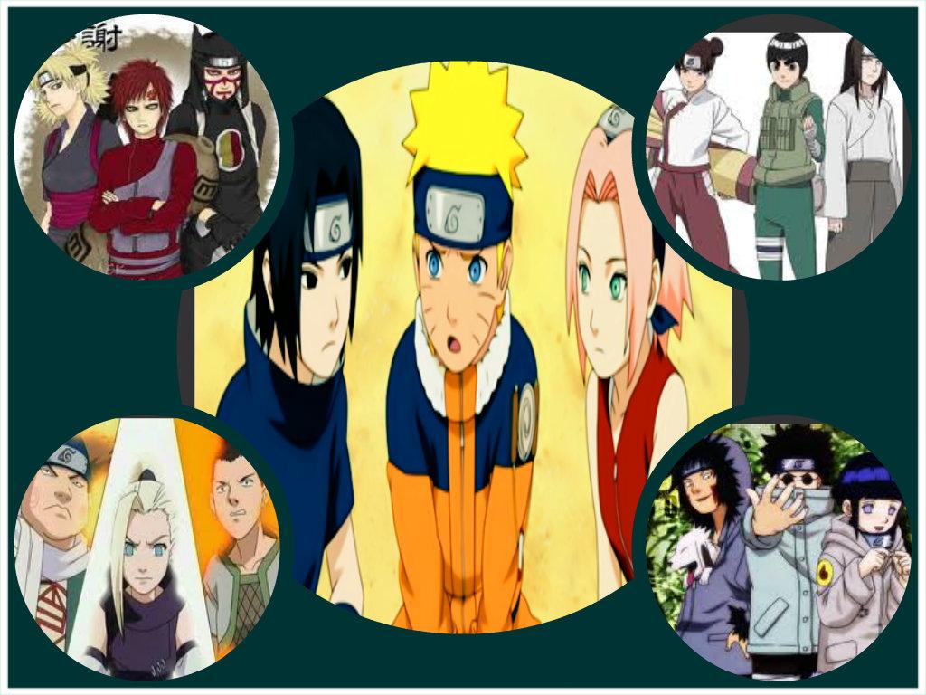 Fantastic Wallpaper Naruto Team 7 - teams-naruto-team-7-35092404-1024-768  Snapshot.jpg