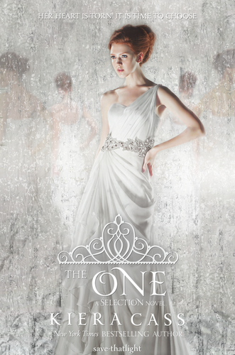 the one art cover