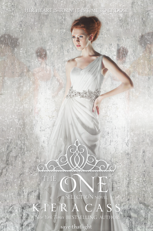 The Selection Series Book Cover : Quotes from the selection kiera cass america singer