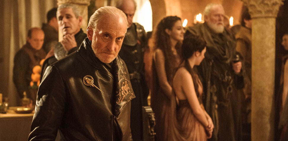 Tywin Lannister Tywin-house-lannister-35030503-972-475