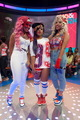 @106&Park - the-omg-girlz photo