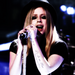 ☞ Avril Lavigne ☜ - avril-lavigne icon
