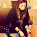 ღ Beautiful Demi ღ