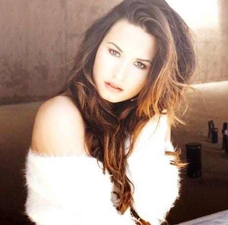 ღ Beautiful Demi ღ