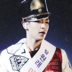♦ Big Bang ♦