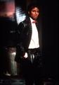 """Billie Jean"" - michael-jackson photo"